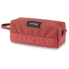 PERESNICA DK W ACCESSORY CASE DARK ROSE