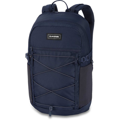NAHRBTNIK DK WNDR PACK 25L NIGHT SKY OXFORD