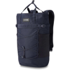 NAHRBTNIK DK WNDR CINCH PACK 21L NIGHT SKY OXFORD