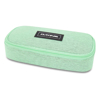 PERESNICA DK SCHOOL CASE DUSTY MINT