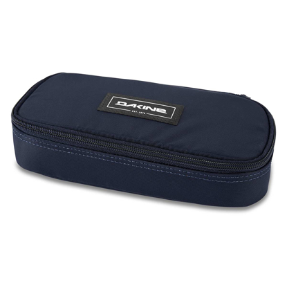 PERESNICA DK SCHOOL CASE NIGHT SKY OXFORD
