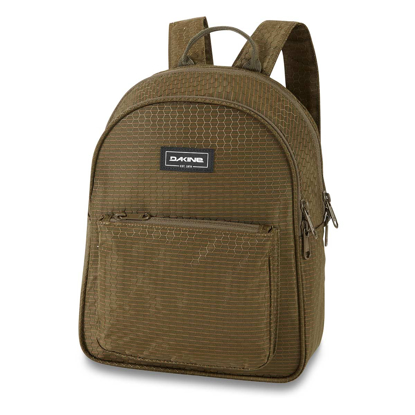 NAHRBTNIK DK W ESSENTIALS PACK MINI 7L DARK OLIVE DOBBY