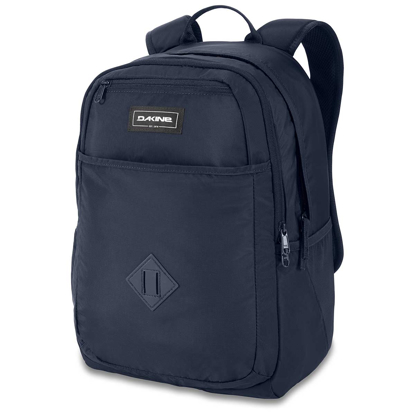 NAHRBTNIK DK W ESSENTIALS PACK 26L NIGHT SKY OXFORD