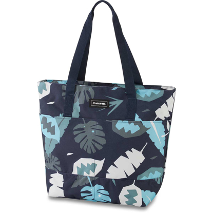 TORBA DK CLASSIC TOTE 33L ABSTRACT PALM