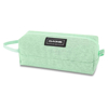 PERESNICA DK ACCESSORY CASE DUSTY MINT