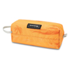 PERESNICA DK ACCESSORY CASE OCEANFRONT