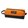 PERESNICA DK ACCESSORY CASE ORANGE