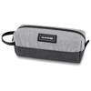 PERESNICA DK ACCESSORY CASE GREYSCALE
