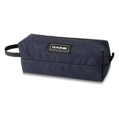 PERESNICA DK ACCESSORY CASE NIGHT SKY