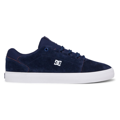SP COP DC HYDE S DARK NAVY 8,5