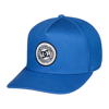 KAPA DC KID REYNOTTS 2 NAUTICAL BLUE UNI