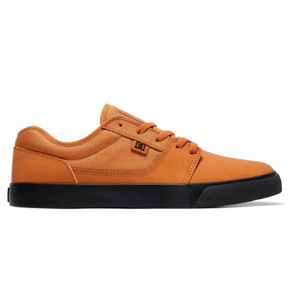 SP COP DC TONIK WNT WHEAT/BLK 10