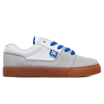 SP COP DC KID TONIK GREY/WHT/BLUE 2K