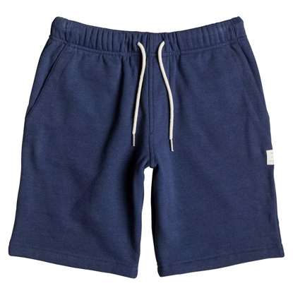 KR HLACE DC KID REBEL SHORT SMR BLS 10/S