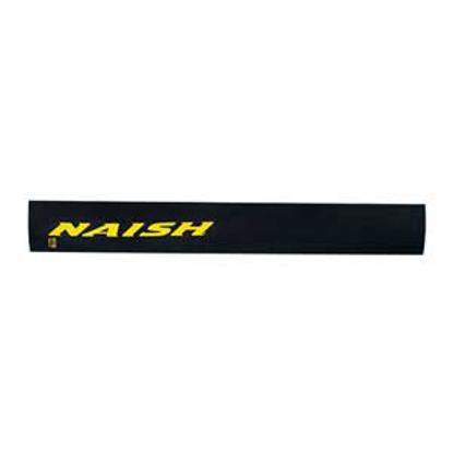 FOIL NAISH ALU MAST 85