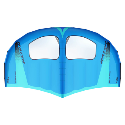 FOIL NAISH S25 HOVER WING/SUP BOARD 75 CU 21