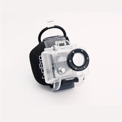 GOPRO OHIŠJE HD WRIST HOUSING