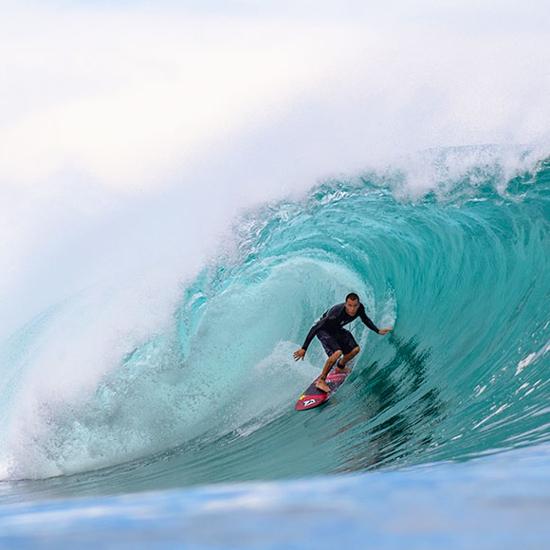 Slika za kategorijo Surf