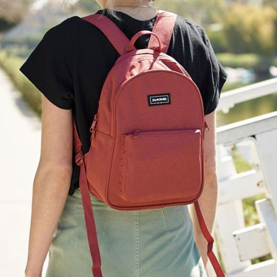 Picture for category Backpacks & Bags