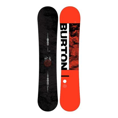 SNOWBOARD B 21 RIPCORD BB 56W