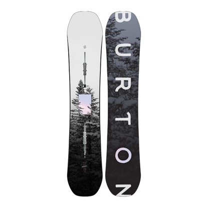 SNOWBOARD B 21 W FEELGOOD BB 149