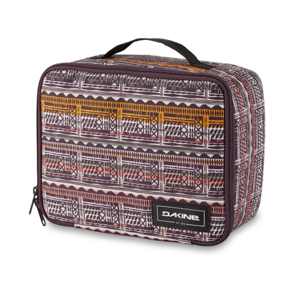 TORBA DK LUNCH BOX 5L MULTI QUEST