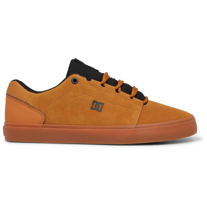 SP COP DC HYDE WHEAT/BLK 8