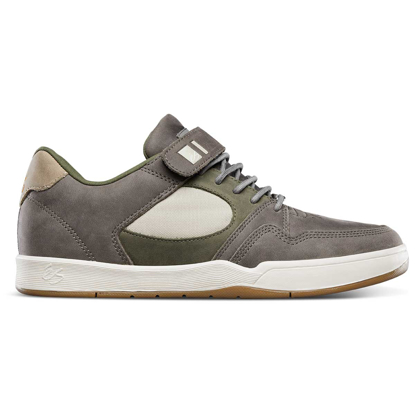 SP COP ES  ACCEL SLIM PLUS GREY/GREEN 8