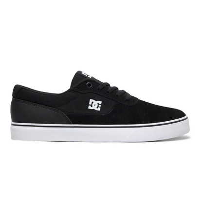 SP COP DC SWITCH S BLK/BLK/WHT 7,5