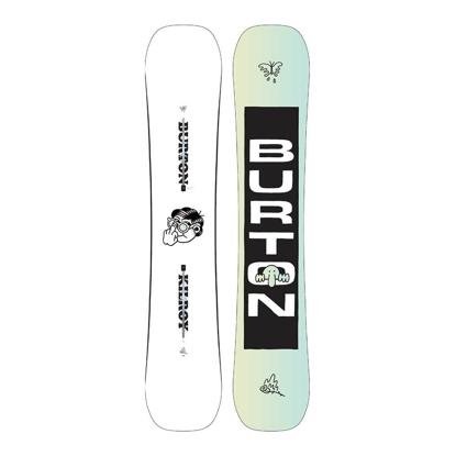 SNOWBOARD B 21 KILROY PROCESS BB 159
