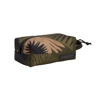 PERESNICA B ACCESSORY CASE OLIVE WOODCUT PALM UNI