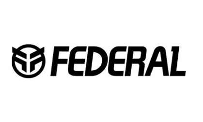 Slika za proizvajalca FEDERAL