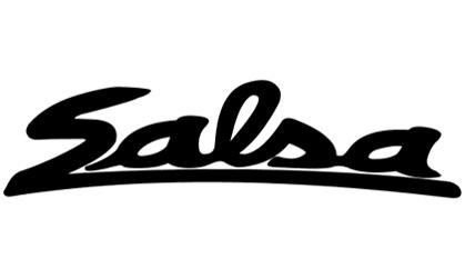 Slika za proizvajalca SALSA