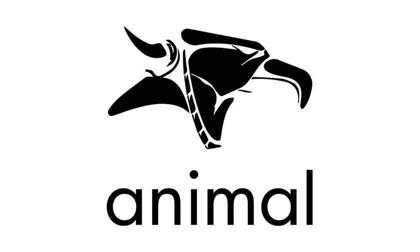 Slika za proizvajalca ANIMAL BIKES