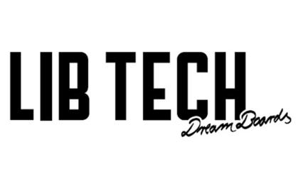 Slika za proizvajalca LIB TECH
