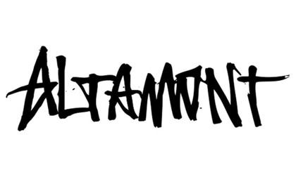 Slika za proizvajalca ALTAMONT