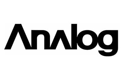 Slika za proizvajalca ANALOG