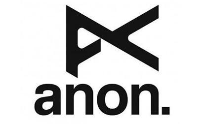 Slika za proizvajalca ANON