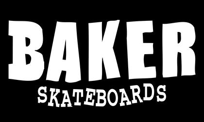 Slika za proizvajalca BAKER
