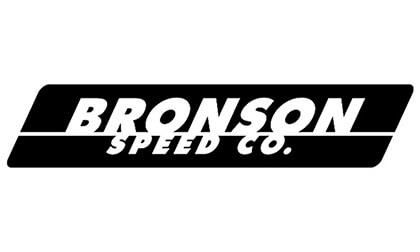 Slika za proizvajalca BRONSON SPEED CO.