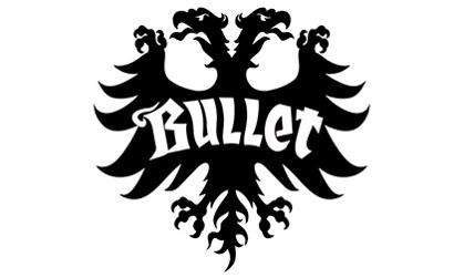 Slika za proizvajalca BULLET