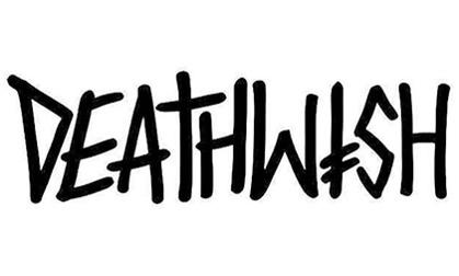 Slika za proizvajalca DEATHWISH