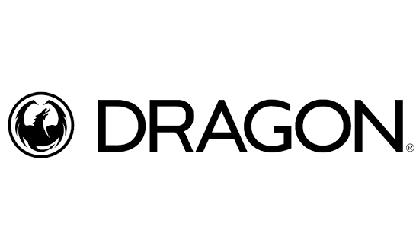 Slika za proizvajalca DRAGON