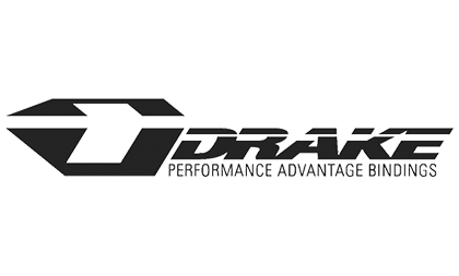 Slika za proizvajalca DRAKE