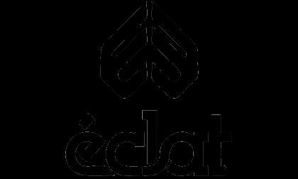 Slika za proizvajalca ECLAT BMX