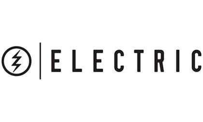 Slika za proizvajalca ELECTRIC