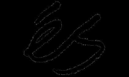Slika za proizvajalca ES
