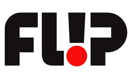 Slika za proizvajalca FLIP