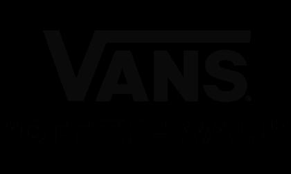 Slika za proizvođača VANS