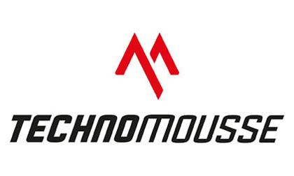 Slika za proizvajalca TECHNOMOUSSE